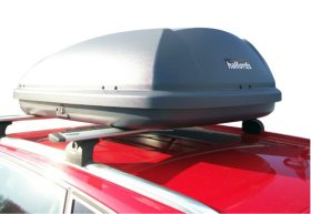 halfords roof box reviews car roof box reviews. Black Bedroom Furniture Sets. Home Design Ideas