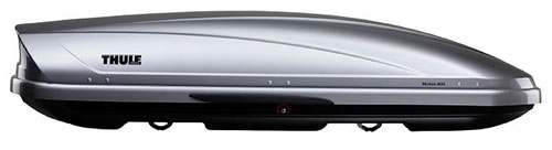 Thule Motion 800 Roof Box