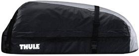 Thule Ranger Foldaway Roof Box