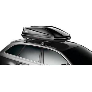 Thule Touring M200 Roof Box
