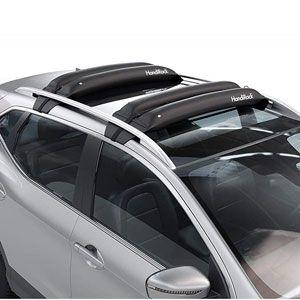 HandiRack Universal Rooftop cargo carrier
