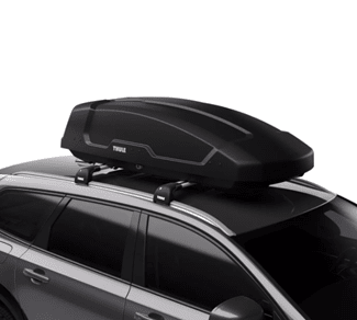 Thule Force XT M Roof Box